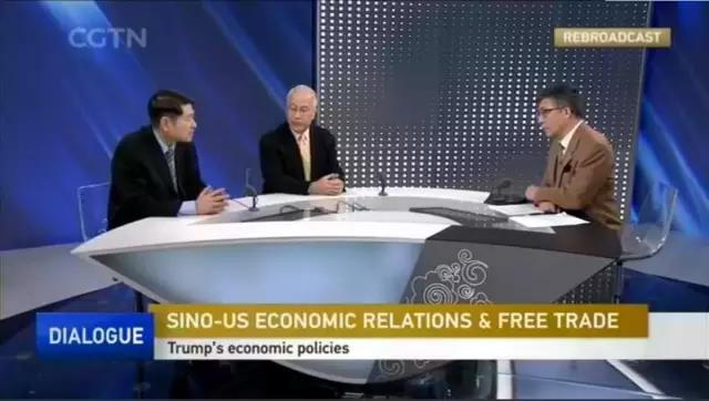 an introduction to the development of sino us economic and trade relations How did sino-soviet relations change in the cold war sino-soviet relations in the cold war economic development – china reluctantly relied on soviet aid and.